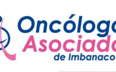 Oncólogos Asociados de Imbanaco obtiene el Informe Favorable de implantación del Método NEWPALEX®