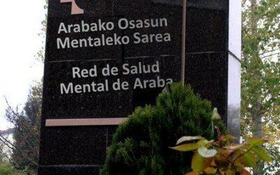 Programa de atención psiquiátrica en residencias (PAPER)