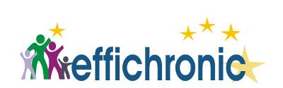 Empoderando a personas vulnerables con enfermedad crónica: el proyecto EFFICHRONIC en Asturias