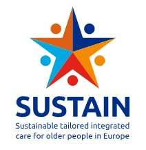 SUSTAIN Lessons learned from improving integrated care in Catalonia (Spain)