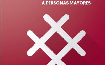 Protocolo sociosanitario para la promoción del buen trato y la detección e intervención ante el maltrato a personas mayores en el Principado de Asturias: experiencia piloto de implantación.