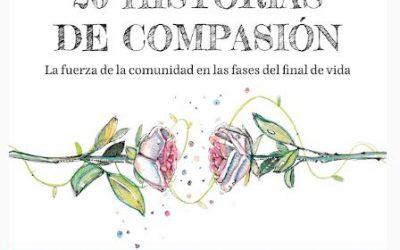 """Exposición Itinerante """"20 Historias de Compasión"""" en Sevilla."""