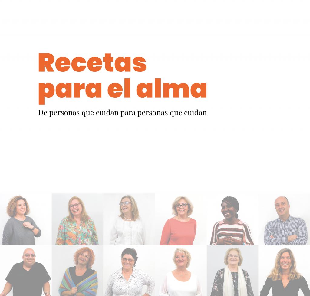 PORTADA_RECETAS