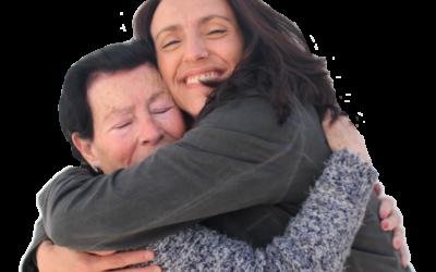 La OMS destaca el programa 'Sevilla Contigo. Ciudad Compasiva' de la Fundación New Health